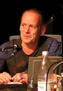 Thomas Hackenberg